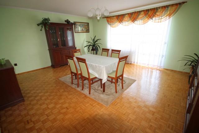 Dom na sprzedaż Szydłowice - 2