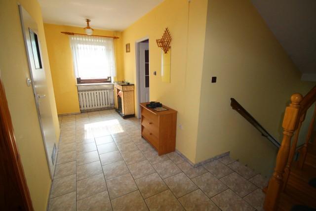 Dom na sprzedaż Szydłowice - 9