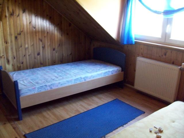 Dom na sprzedaż Tarnów Opolski - 13