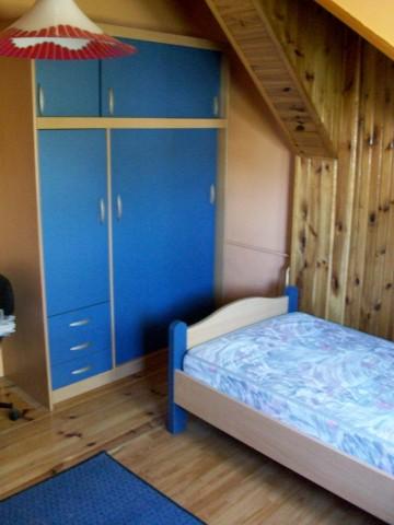 Dom na sprzedaż Tarnów Opolski - 14