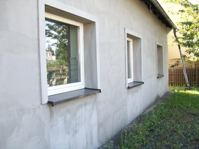 Dom na sprzedaż Tarnów Opolski - 16