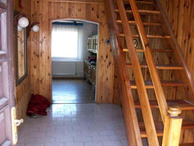 Dom na sprzedaż Tarnów Opolski - 6