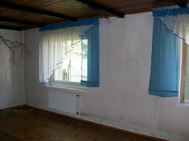 Dom na sprzedaż Tarnów Opolski - 7