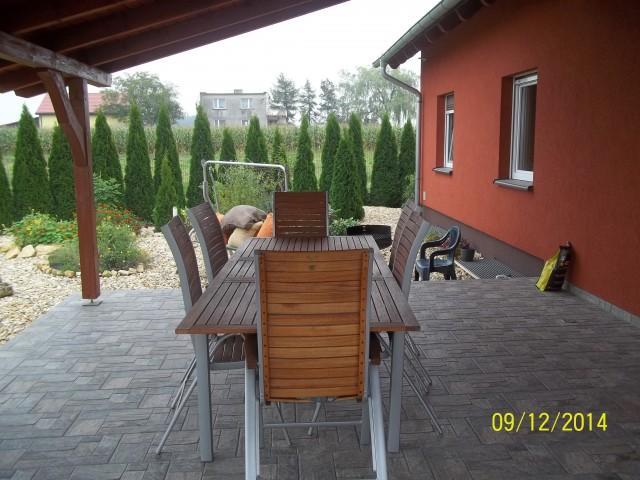 Dom na sprzedaż Tarnów Opolski - 3