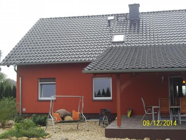 Dom na sprzedaż Tarnów Opolski - 1