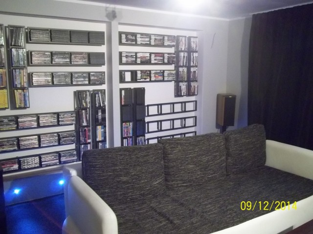 Dom na sprzedaż Tarnów Opolski - 9