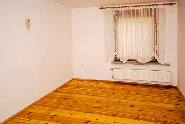 Dom na sprzedaż Tarnów Opolski - 10