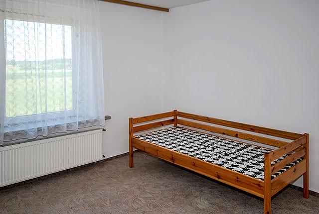 Dom na sprzedaż Tarnów Opolski - 12