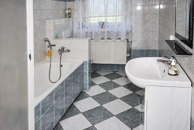 Dom na sprzedaż Tarnów Opolski - 17