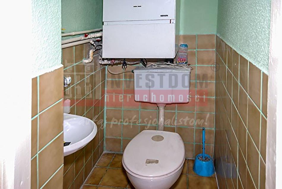 Dom na sprzedaż Tarnów Opolski - 18