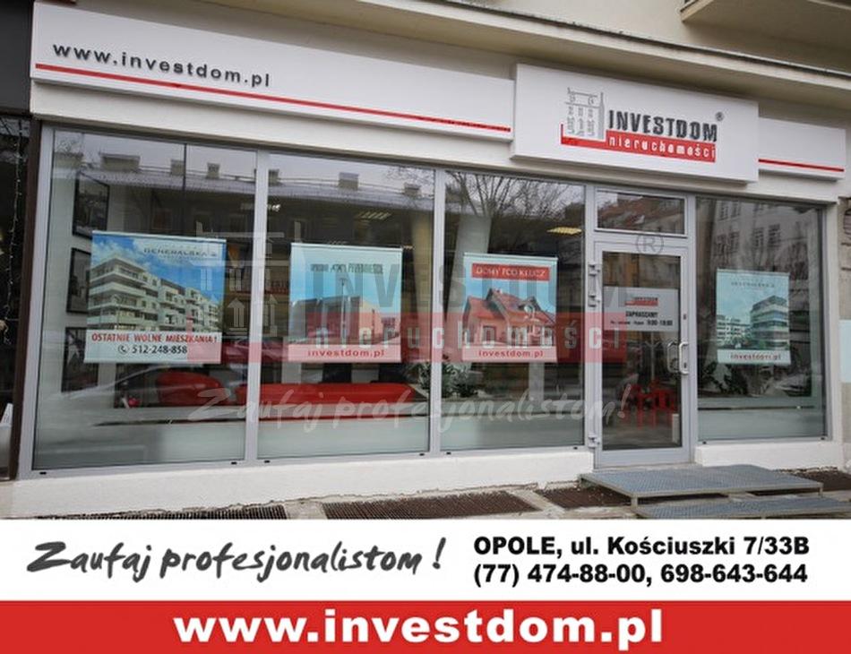 Dom na sprzedaż Tarnów Opolski - 15