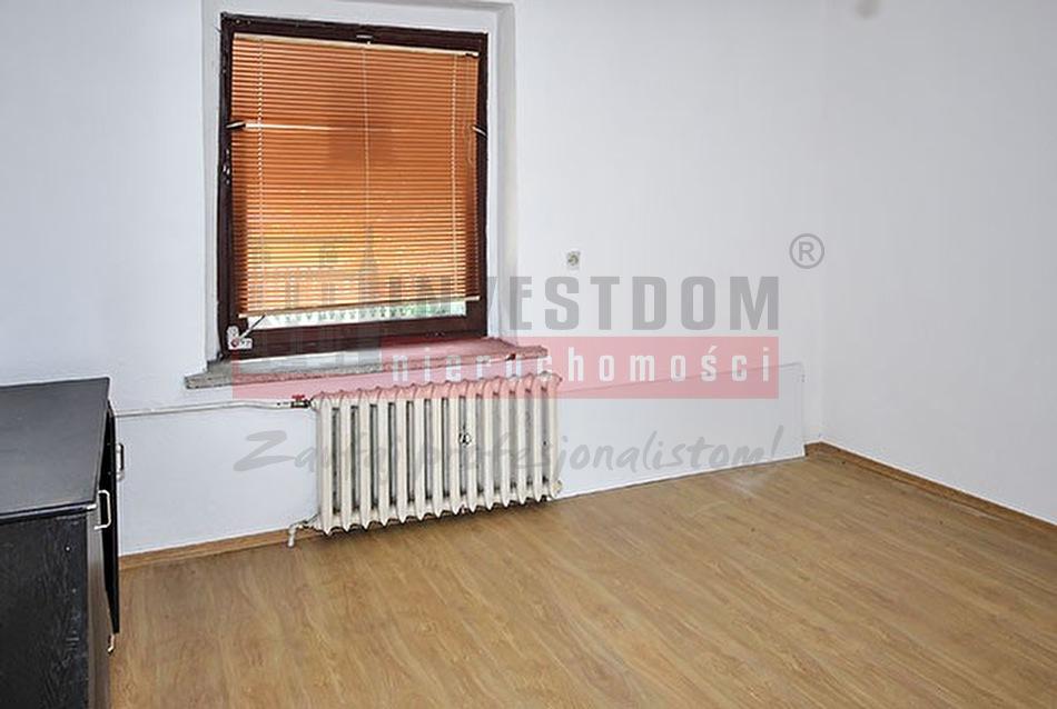 Dom na sprzedaż Tarnów Opolski - 4