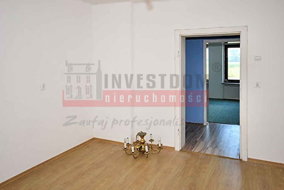 Dom na sprzedaż Tarnów Opolski - 5