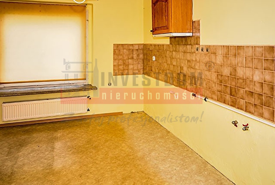 Dom na sprzedaż Tarnów Opolski - 8