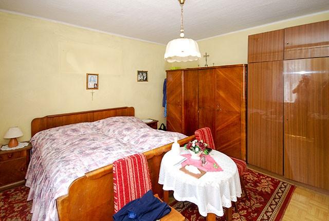 Dom na sprzedaż Turawa - 10