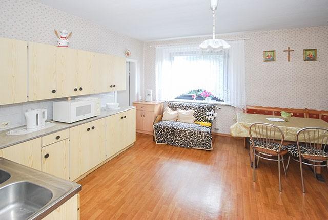 Dom na sprzedaż Turawa - 15