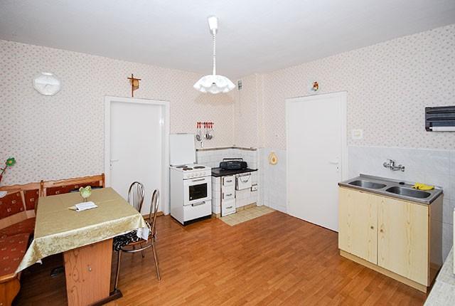Dom na sprzedaż Turawa - 16