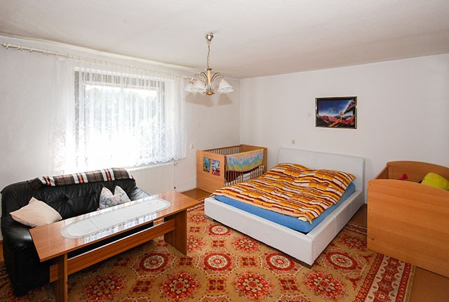 Dom na sprzedaż Turawa - 3