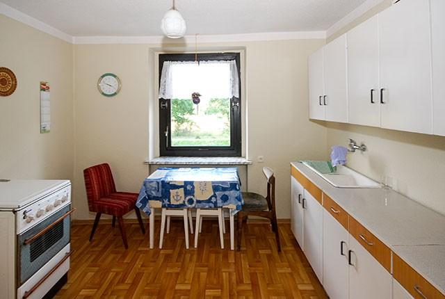 Dom na sprzedaż Turawa - 5
