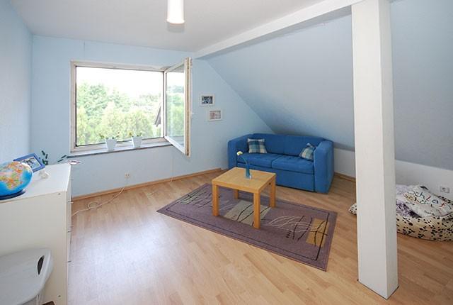 Dom na sprzedaż Turawa - 4