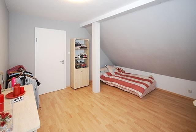 Dom na sprzedaż Turawa - 6