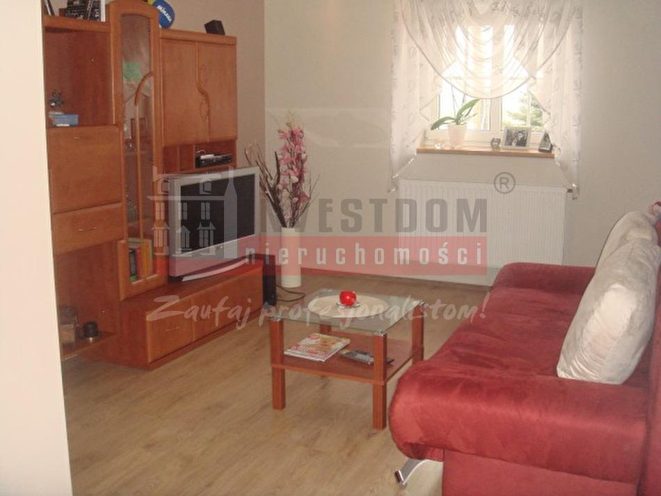 Dom na sprzedaż Turawa - 11