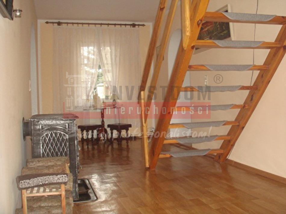 Dom na sprzedaż Turawa - 8