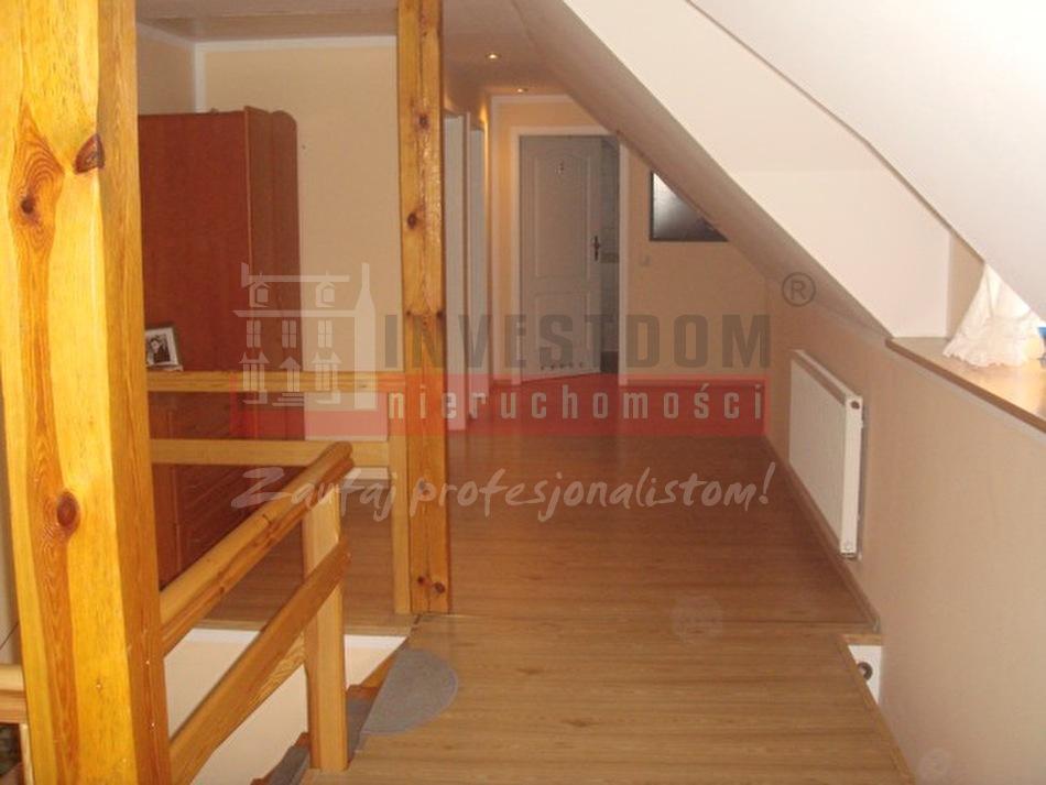Dom na sprzedaż Turawa - 9