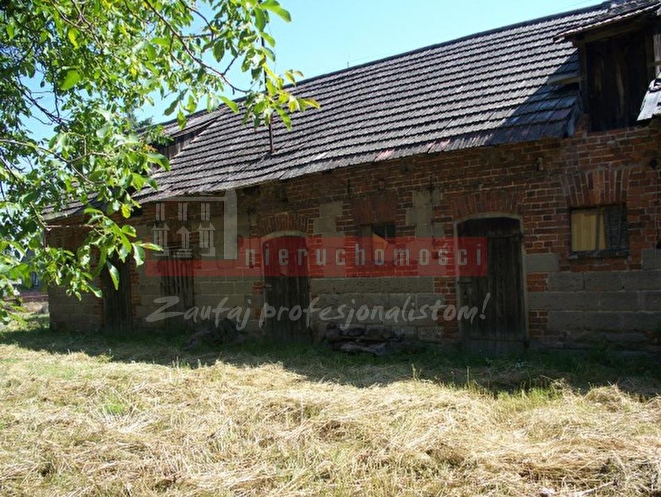 Dom na sprzedaż Wójcin k Boleslawca - 2