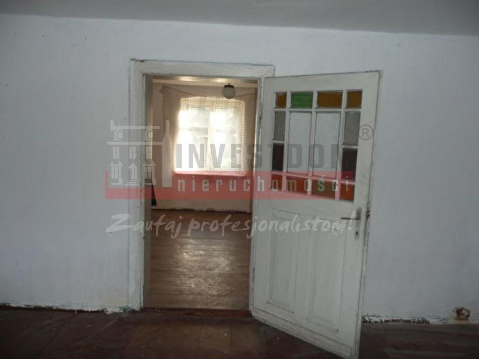 Dom na sprzedaż Wójcin k Boleslawca - 3
