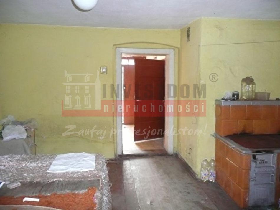 Dom na sprzedaż Wójcin k Boleslawca - 4