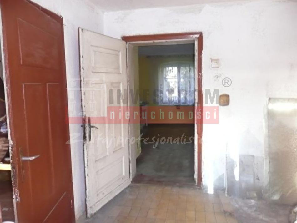 Dom na sprzedaż Wójcin k Boleslawca - 5