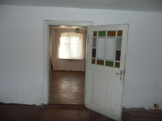 Dom na sprzedaż Wójcin k/Byczyna - 3
