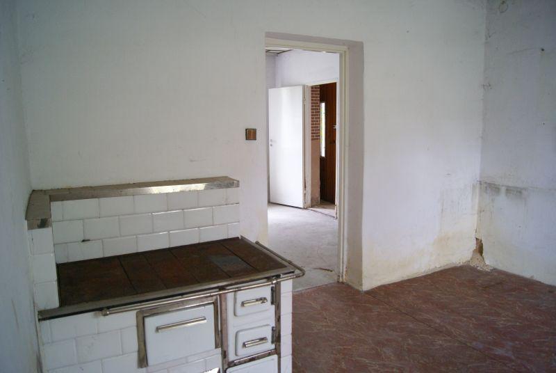 Dom na sprzedaż Walce - 8