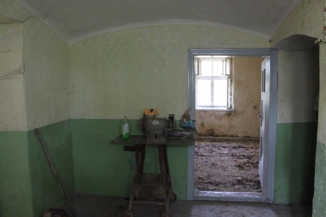Dom na sprzedaż Walce - 6