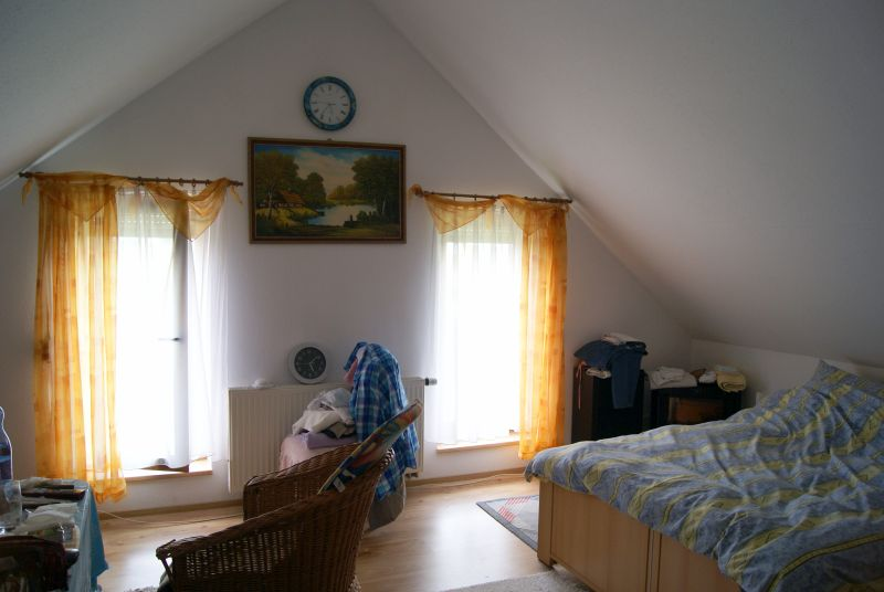 Dom na sprzedaż Walce - 15