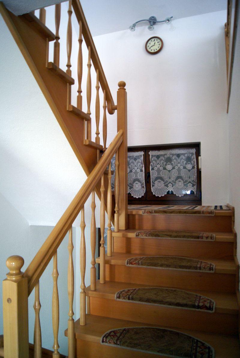 Dom na sprzedaż Walce - 9