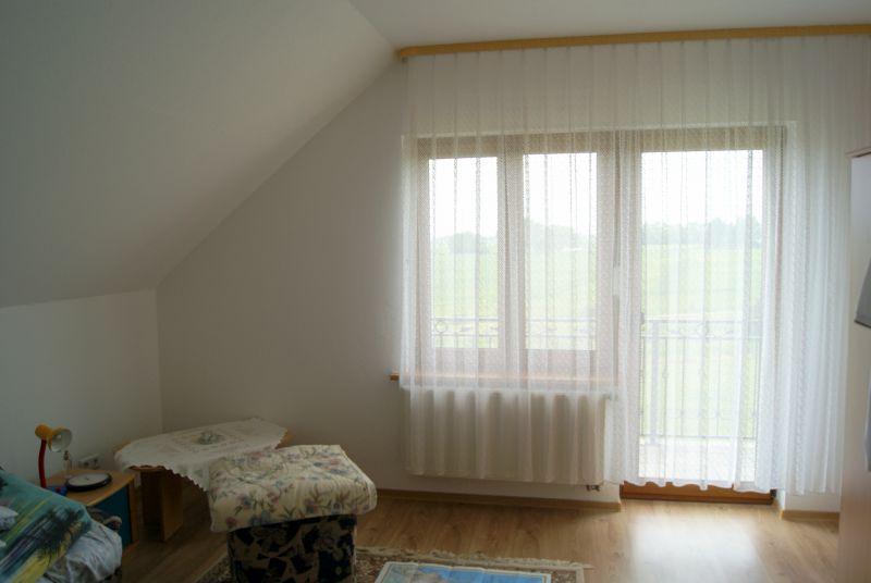 Dom na sprzedaż Walce - 10