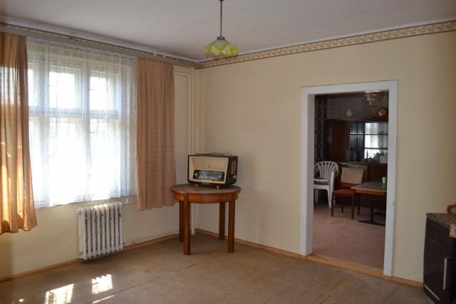 Dom na sprzedaż Walce - 5