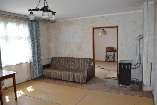 Dom na sprzedaż Walce - 7