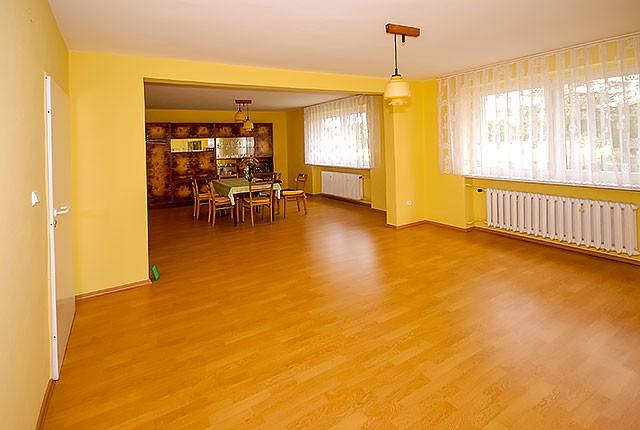Dom na sprzedaż Walidrogi - 4