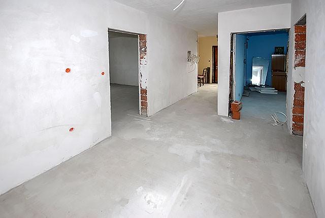 Dom na sprzedaż Walidrogi - 14