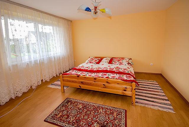 Dom na sprzedaż Walidrogi - 5