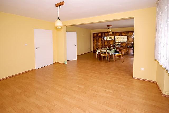 Dom na sprzedaż Walidrogi - 6