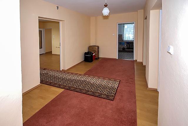 Dom na sprzedaż Walidrogi - 8
