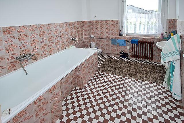 Dom na sprzedaż Walidrogi - 10