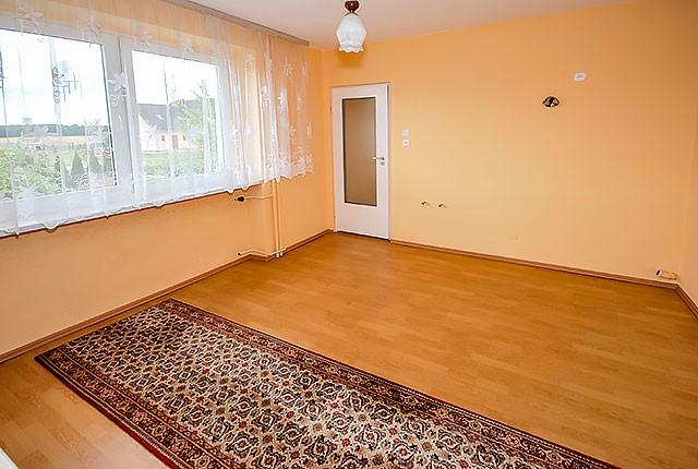 Dom na sprzedaż Walidrogi - 7