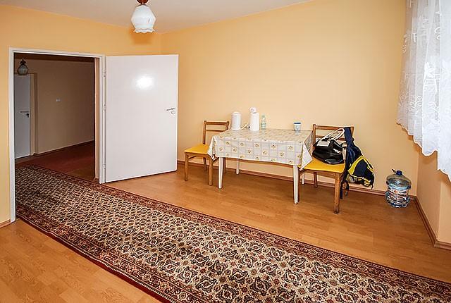 Dom na sprzedaż Walidrogi - 9