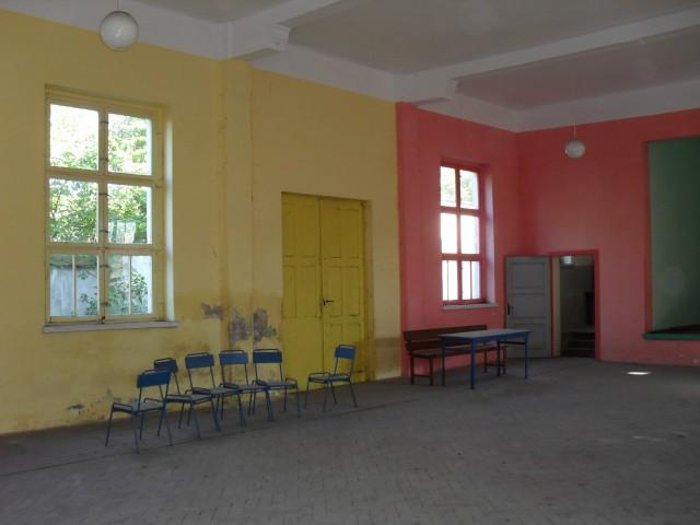 Dom na sprzedaż Wawelno - 2