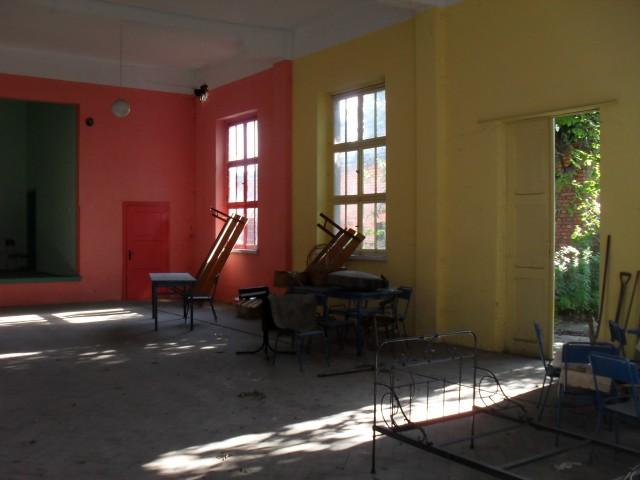 Dom na sprzedaż Wawelno - 4